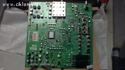 68709M0348F, 31419MNV29A - PDP42V8