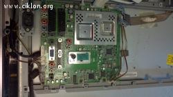 BN94-01065A