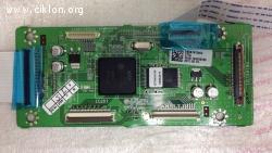 CONTROL BOARD EBR67675902 EAX62117201 42T3 42PT35