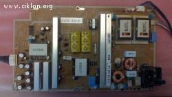 I40F1_ADY BN44-00340B