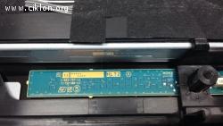 IR Remote LED Board HLT2 BOARD 1-883-757-11