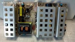 JSK4200-014 REV:1.4