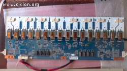 KLS-320VE-J REV:01
