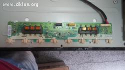 SSI320_4UA01
