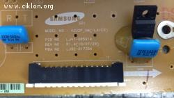 XSUS - LJ92-01736A SAMSUNG S42AX-YB09
