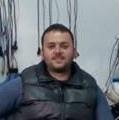 Аватар на Petkov