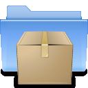 folder-tar.png