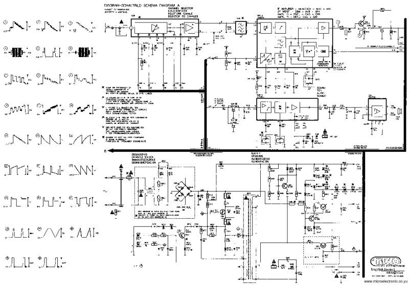 Philips Gr1-ax 21gr1251-10b