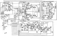 Схемы электрофонов - В помощь радиолюбителю